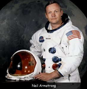 fun facts about astronauts for kids