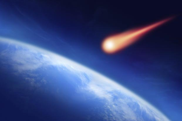 Fun Asteroid Belt Facts for Kids